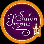 Logog_Salon_Iryna_
